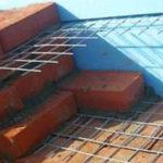 строительство в сейсмических районах