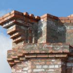 архитектурная кладка