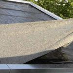 плоская крыша устройство