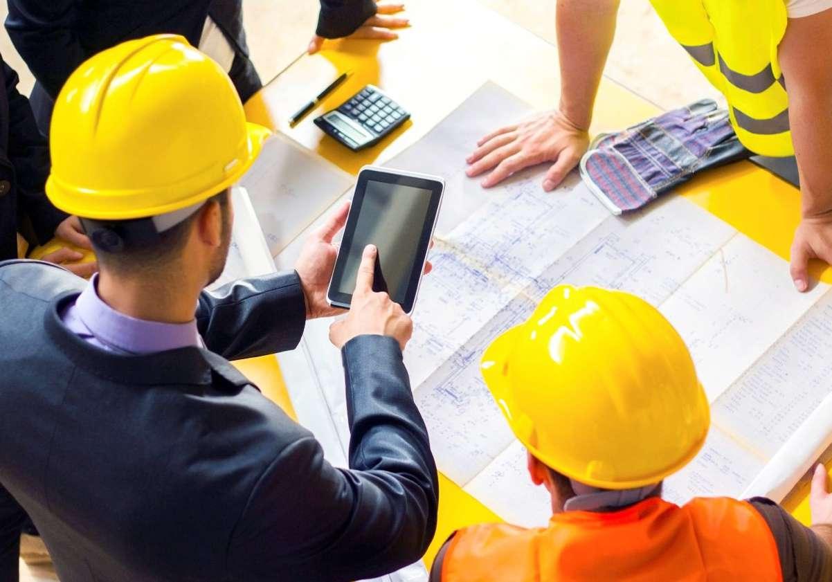 Как вступить в СРО проектировщиков и какие детали присутствуют?
